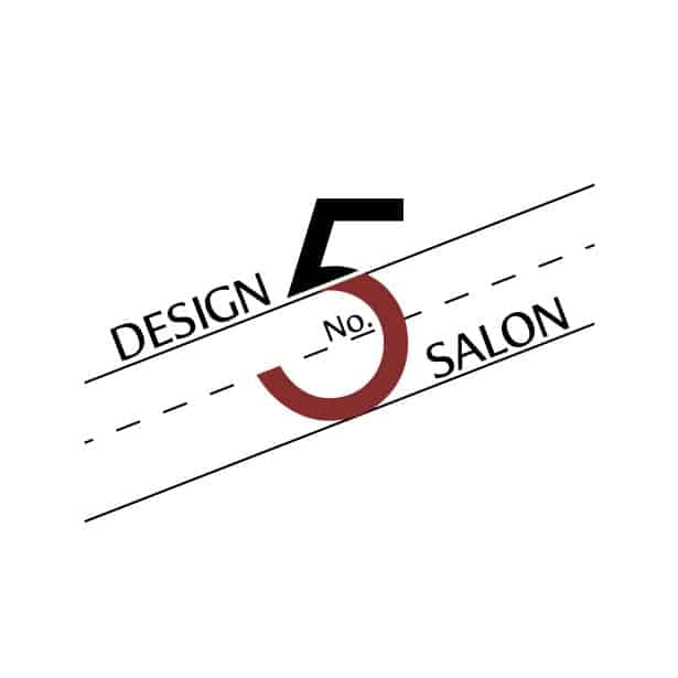 design-salon-5