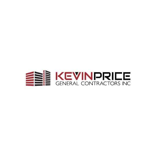 kevin-price