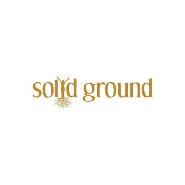 solid-ground