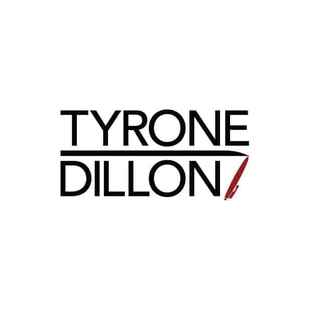 tyrone-dillon
