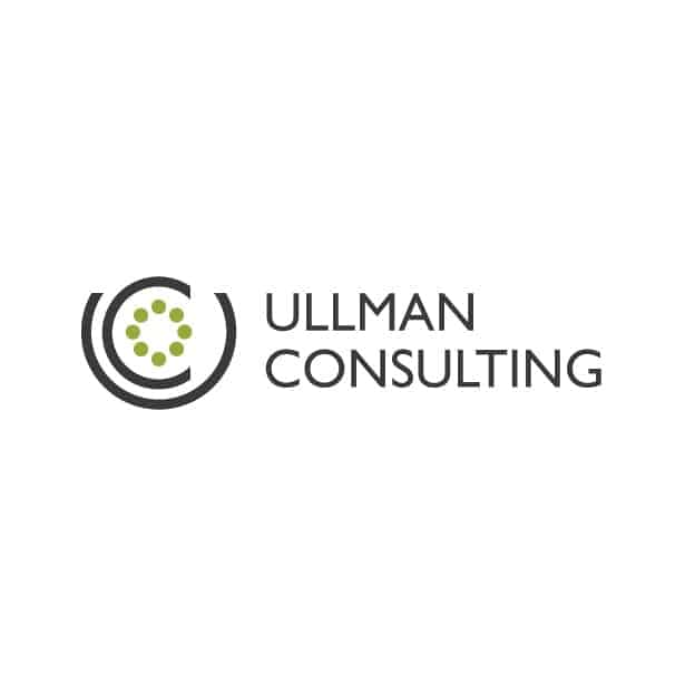ullman-consulting